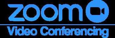 Видео конференција ZOOM